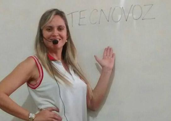 tecnovo-fonaaudiologia-cursos-professor