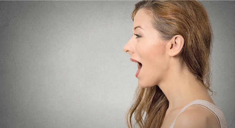 Curso Terapia de voz